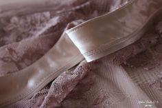 Abito da sposa premaman ♥ Bridal Premaman Dress ~ Il Blog di Atelier Vicolo N°6 ~ http://ateliervicolon6.jimdo.com/2015/09/23/abito-da-sposa-premaman-bridal-premaman-dress/