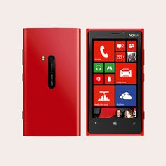 Enter this #contest to #win a Nokia Lumia 920 from @Sheri | Pork Cracklins McDonald ! Canada only. Ends 5/24.
