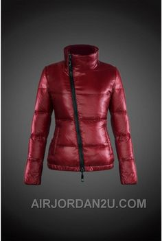 http://www.airjordan2u.com/2016-new-arrivals-moncler-down-coats-women-red-275646.html 2016 NEW ARRIVALS MONCLER DOWN COATS WOMEN RED 275646 Only $158.00 , Free Shipping!