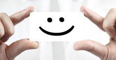 50 Maneras de ser feliz