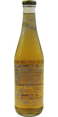 Vernor's: Ginger Soda   #soda #ginger