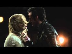 4x22 Emma & Hook #8 - YouTube