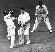Tests span: Matches Highest Score Runs Average 10 Hundreds, 5 Fifties; First-class span: Matches Highest Score Runs Average 33 Hundreds, 44 Fifties. Cricket Videos, Test Cricket, Cricket News, History Of Cricket, World Cricket, Viv Richards, Jamaica History, Great West, Sports Personality