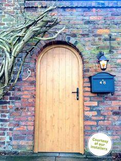 10 Best Arched Doors Arched Frames Images Arched Doors Entrance