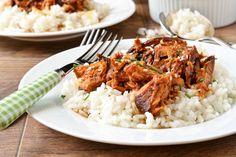 Crockpot Honey Sesame Chicken | Tasty Kitchen: A Happy Recipe Community!