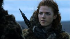 You Know Nothing, Jon Snow - All Parts HD - (Spoiler Alert)