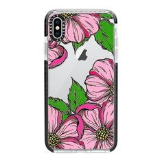 FLOWERS FOREVER 1, PINK FLORAL ILLUSTRATION IPHONE CASE By Ebi Emporium on Casetify, #EbiEmporium #Casetify #CasetifyArtist #magenta #pink #hotpink #green #pretty #girly #floral #floralcase #floraliphone #clearcase #transparent #flowers #roses #wildroses #lovely #tech #musthave #romantic #iPhoneXR #iPhoneXS #iPhoneXSMax #iPhoneX #iPhone8 #iPhone8Plus #iPhone7 #iPhone6 #Samsung #wedding #spring #summeriphone #colorful #modern #illustration #botanical #iphonecase #iphonecover #case #summer2019 Toddler Room Organization, Office Organization At Work, Samsung Cases, Iphone Cases, Iphone 6, Modelos Iphone, Advertising And Promotion, Cool Cases, Floral Illustrations