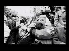 Historia Madres de la Plaza de Mayo Parte 3 - YouTube Listening Activities, Active Listening, Ap Spanish, Spanish Class, Spanish Language, Llamas, Languages, Teaching Resources, Classroom