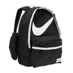 All Accessories @ Foot Locker Small Backpack, Foot Locker, Lockers, Backpacks, Nike, Script, Bags, Accessories, Women