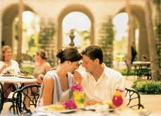 After the nuptials solemnize your marriage with your loving spouse and celebrate your newly formed relationship by availing a romantic honeymoon package in India to capture some of the mesmerizing moments. http://ipkill.org/cAh