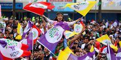 #bizlerHDP#bizlerMECLISE#Azadi#Kurdistan#Freiheit