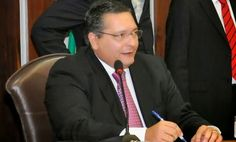 RN POLITICA EM DIA: EZEQUIEL FERREIRA TEM 15 DIAS PARA APRESENTAR DEFE...