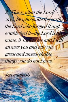 Jeremiah 33 Psalm 119, Psalms, Sweeter Than Honey, Jeremiah 33, My Mouth, Told You So, Inspirational, Sayings, Movie Posters