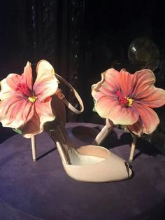 Brian Atwood ss  2016  |  @ my sexy shoes2