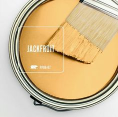 Super Ideas For Kitchen Paint Colors Behr Inspiration