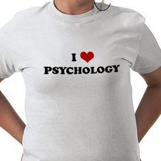 psychology random