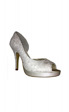 The most popular formal shoes and prom shoes available in heels or flats and in popular colors like gold, silver, and nude. Night Moves, Popular Colors, Prom Shoes, Formal Shoes, Kitten Heels, Flats, Silver, Gold, Fashion