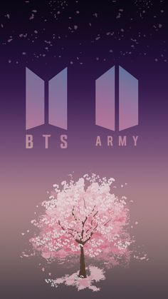 iPhone Army Wallpapers HD from pin it Free Smartphone Wallpaper is part of Bts wallpaper - iPhone Army Wallpapers HD from pin it, BTS ARMY Bts Wallpaper Lyrics, Army Wallpaper, Iphone Wallpaper, Locked Wallpaper, Galaxy Wallpaper, Screen Wallpaper, Wallpaper Quotes, Foto Bts, Bts Taehyung