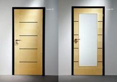 Dveře Sapeli - Alegro. Více na  http://www.dodo-dvere.cz/cz/k/Vnitrni-dvere-sapeli.aspx