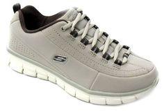 #Sneakers Skechers Art.11717 STBR