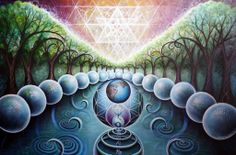 There is a profound shift happening in the world. Those human beings who have been tuned into the subtle energies on the Earth are aware of what is happening. We are aware not only in our mind and heart ~ but our bodies are feeling the movement of what is coming.~ Shannon Port