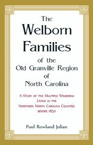 The Welborn Families of the Old Granville Region of North Carolina: A Study of the Multiple Welborns living in the Northern North Carolina Counties before 1850 Marriage Advice Quotes, Marriage Prayer, Saving Your Marriage, Save My Marriage, North Carolina Counties, Randolph County, Future Research, Family Genealogy, Family History