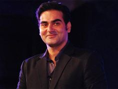 Arbaaz Khan is an Indian actor, producer, director and film producer known for his work in the Bollywood industry. He is seen in many leading and supporting roles after his debut in Bollywood Actors, Bollywood News, Actors Height, Arbaaz Khan, Romanian Girls, Longest Marriage, Film Song, National Film Awards, Youtube News