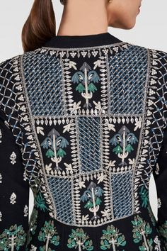 Designer Suits - Buy Aakhya Set for Women Online - - Anita Dongre Indian Wedding Outfits, Indian Outfits, Designer Suits Online, Anita Dongre, Lakme Fashion Week, Indian Designer Wear, Wedding Wear, Indian Wear, Blouse Designs