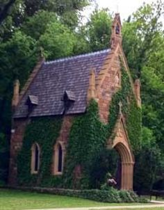St Catherines At Belle Gables In Fayetteville