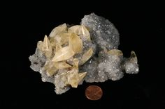 What Type of Mineral Is Quartz
