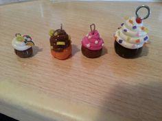 Cupckaes