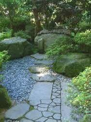 """Résultat de recherche d'images pour """"japanese paving design"""""""