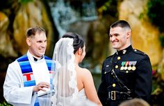 Photography by True Photography Weddings at Grand Tradition Estate in San Diego