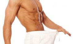 Don't Feel Ashamed Alone Get Desirable Penis Size contact :- Dr Hashmi #Calls  #9999156291