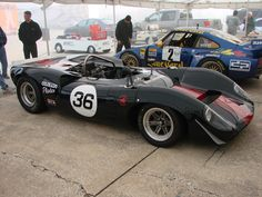 photos of lola race cars | lola racing cars tambien lola cars international o mas comunmente lola ...