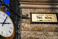 hope to walk more regularly Budapest Hungary, Clocks, Places To Visit, Traveling, Rest, Europe, Memories, Spaces, City