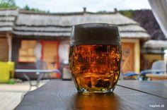 Panský pivovar v Bojniciach | Na pive Beer, Mugs, Glasses, Tableware, Eyewear, Ale, Dinnerware, Tumbler, Eyeglasses