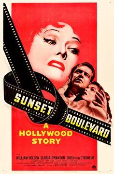 affiche-poster-film-noir-cinema-011.jpg 900×1367 pixels