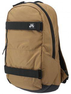 0967f5f76199 17 Best nike sb backpack images