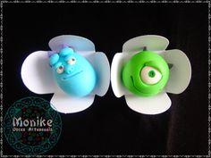 Doces modelados, Shaped candy, Sweet, Leite em pó, Leite Ninho. Pagina: Monike Doces Artesanais MONTROS SA