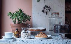 Die besten Cafés in Zuerich Barista, Grill Bar, Café Bar, Zurich, Best Coffee, Coffee Shop, Food, Coffeehouse, Home Decor
