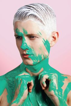 "quickie2: "" Kai Schwade 