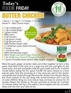 Weigh less baby food recipes, indian food recipes, chicken recipes, cooking recipes, Healthy Eating Recipes, Healthy Meal Prep, Baby Food Recipes, Indian Food Recipes, New Recipes, Chicken Recipes, Cooking Recipes, Savoury Recipes, Easy Recipes