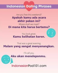 26 best indonesian images in 2019 english classroom indonesian rh pinterest com