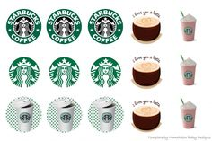 Starbucks.jpg Photo:  This Photo was uploaded by MyTalesWithTwo. Find other Starbucks.jpg pictures and photos or upload your own with Photobucket free im...