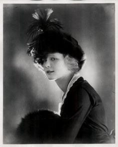 """Marilyn Miller - September 1, 1898 - April 7, 1936 One of the best  female tap dancers of the 1920s, Marilyn began her career in vaudeville  as part of the """"The Five Columbians"""", her family's vaudeville act, where  she was billed as """"Miss Sugarplum"""". Marilyn had arrived in New York  City in 1914, - immediately began working on the New York stages. But it was Florenz Ziegfeld who made her a star after  she performed in his Ziegfeld Follies of 1918, at the famed New Amsterdam Theatre on 42nd…"""