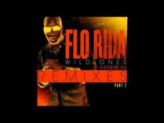 Flo Rida ft. Sia - Wild Ones (Maison & Dragen Remix)