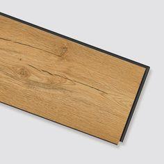 Parchet laminat Stejar cu crăpături natur EPD005 Egger este un decor de lemn natural, cu caracteristici autentice de lemn.Pardoseala Egger PRO Design este foarte robustă, naturală și modernă. Datorită culorii sale naturale și aspectului autentic de lemn cu crăpături, pardoseala se combină perfect cu un mobilier natural. Formatul lat pune în valoare podeaua rustică. Teșitura pe toate laturile c... Bamboo Cutting Board, Modern, Trendy Tree