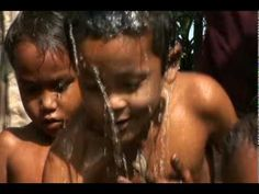 Water and Rights in Cambodia