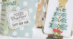 christmas-wine-box-holiday-hostess-gift-svg-hero